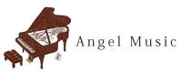 ピアノ教室|エンゼルミュージック