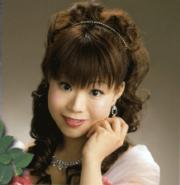 ピアノ講師 石田 えりか