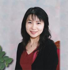 ピアノ講師 加藤 裕美