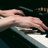 相模大野ピアノ教室